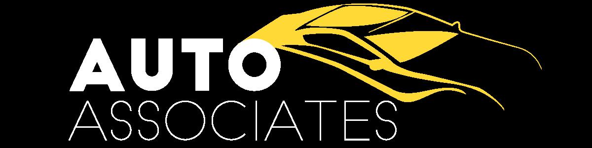 Auto Associates