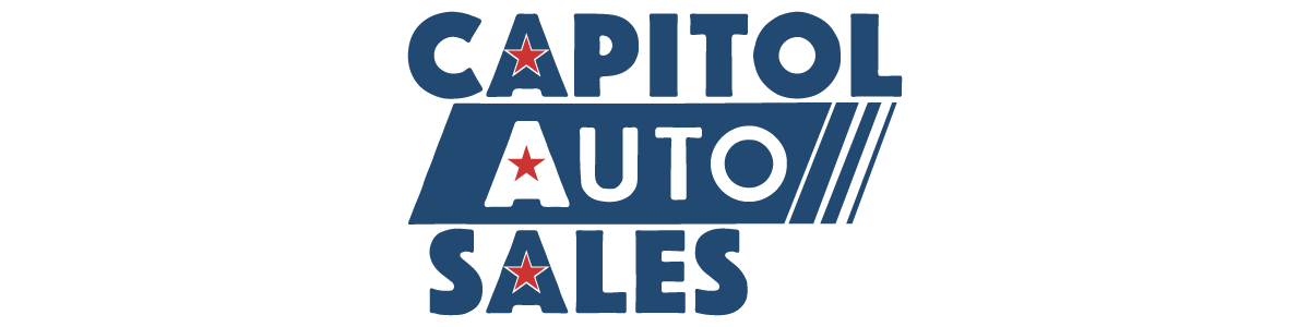 Capitol Auto Sales Inc