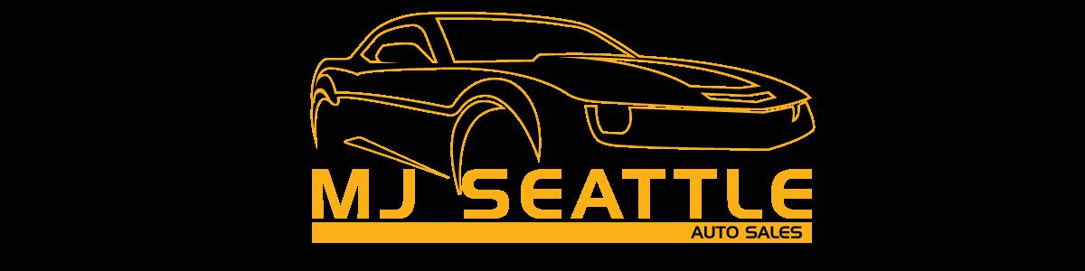 MJ Seattle Auto Sales