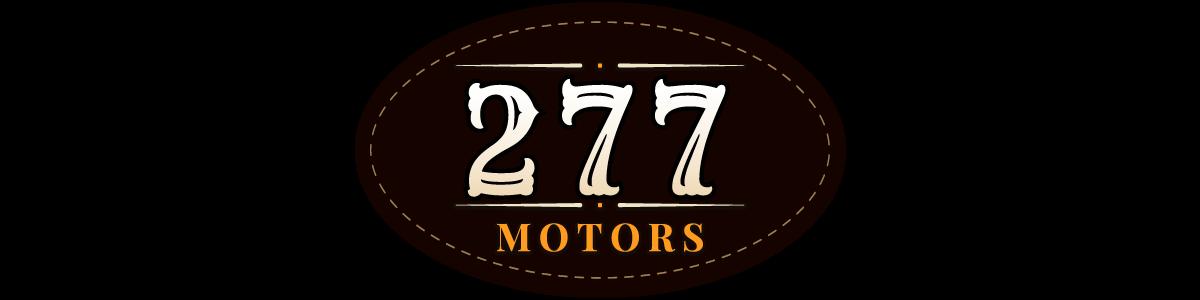 277 Motors