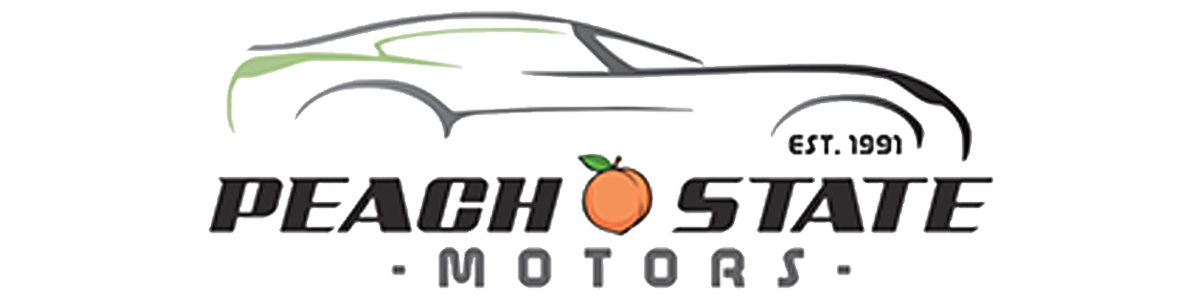 Peach State Motors Inc