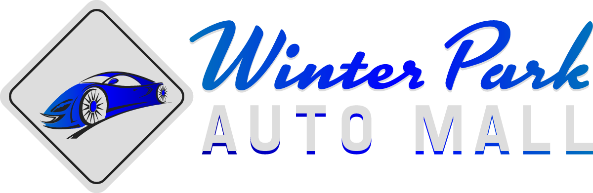 Winter Park Auto Mall