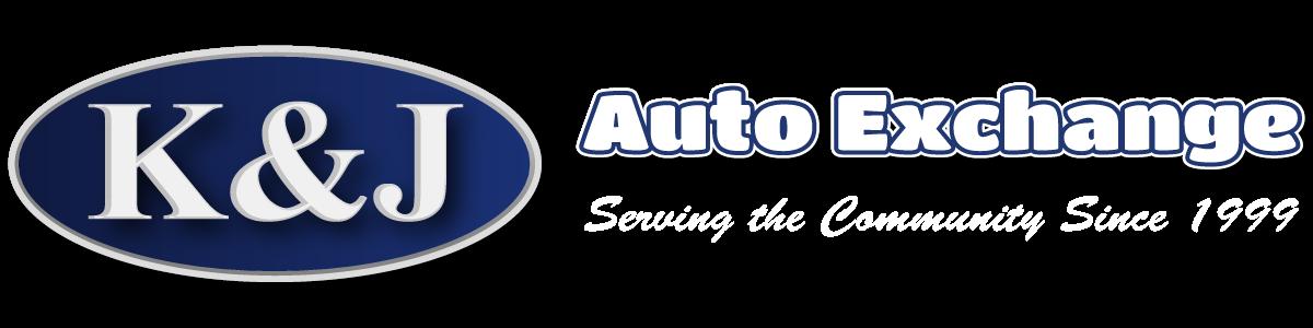 K & J Auto Exchange