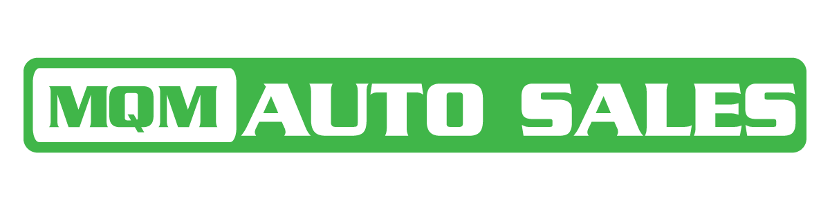 MQM Auto Sales