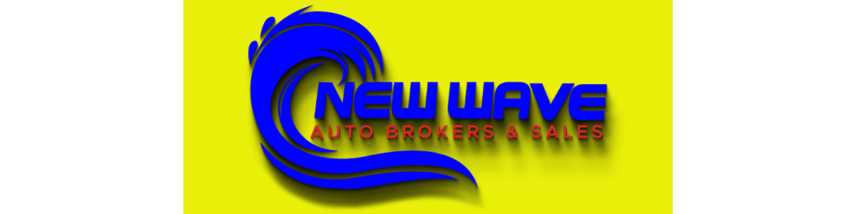 New Wave Auto Brokers & Sales