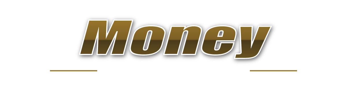 Money Trucks Inc