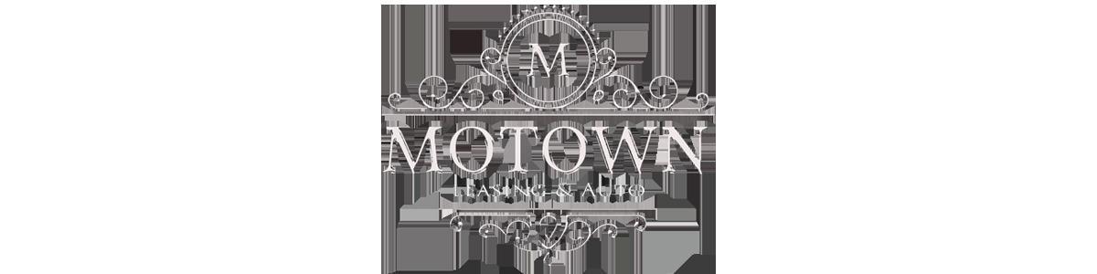 Motown Leasing