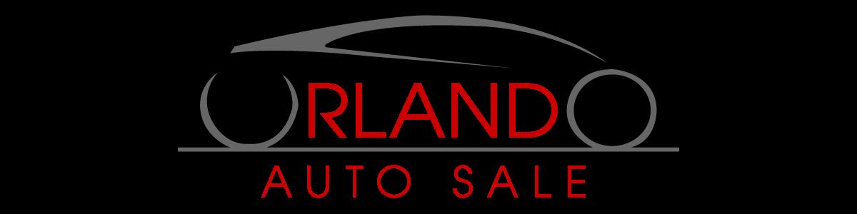 Orlando Auto Sale