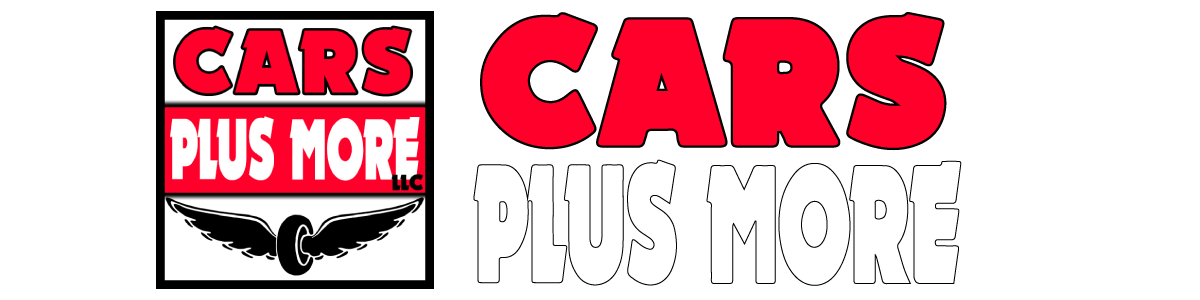 CARS PLUS MORE LLC