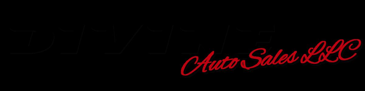 Divine Auto Sales LLC