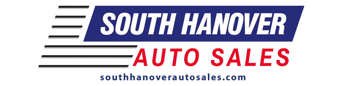 South Hanover Auto Sales