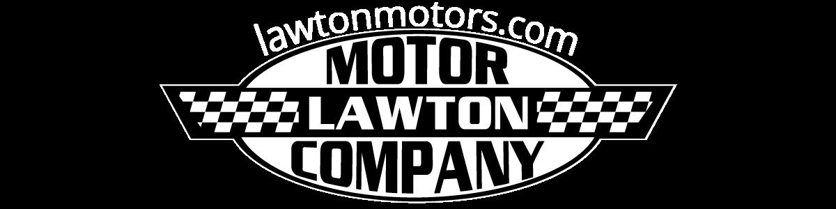Lawton Motor Company