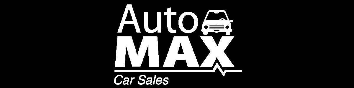 Auto Max Sales & Service