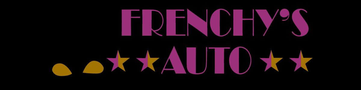 Frenchy's Auto LLC.