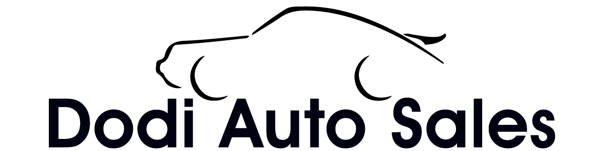 Dodi Auto Sales