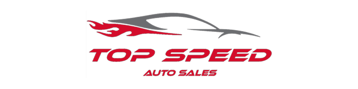 Top Speed Auto Sales