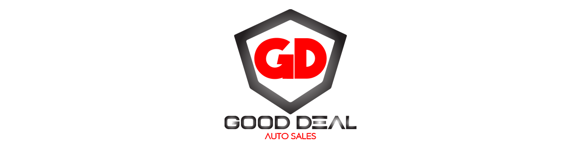 Good Deal Auto Sales LLC