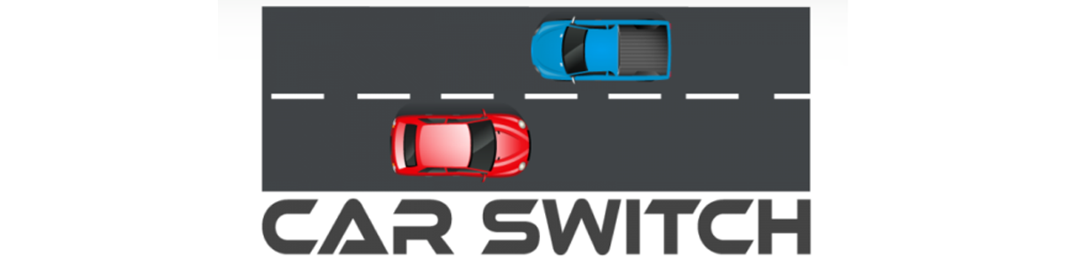 CarSwitch Inc