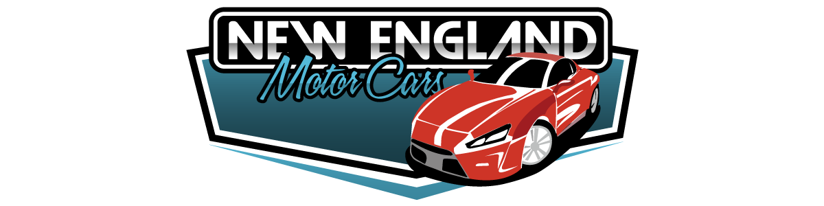 New England Motor Cars