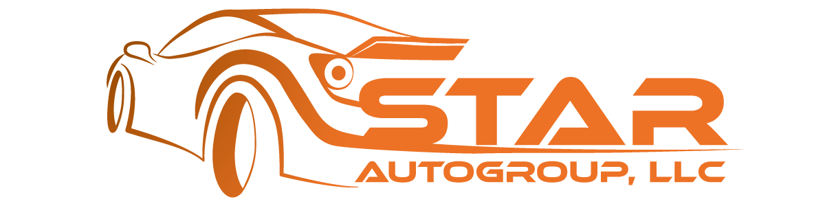 Star Autogroup, LLC