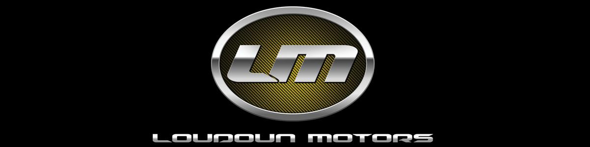 Loudoun Motors