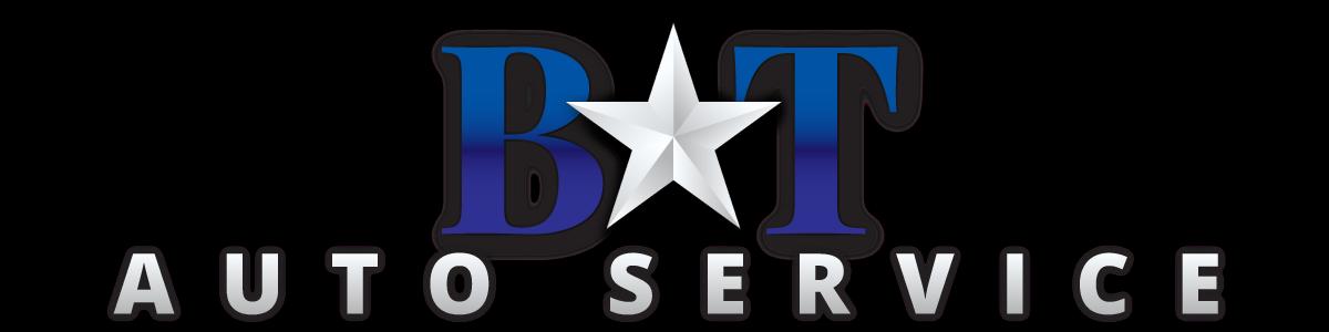 B&T Auto Service