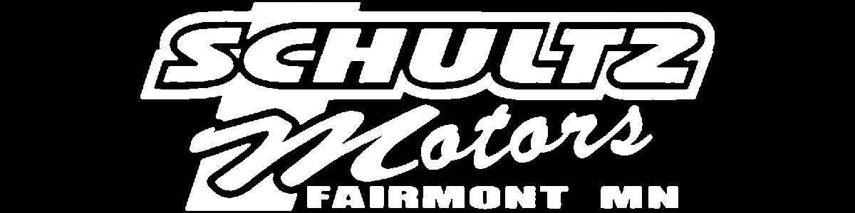 SCHULTZ MOTORS