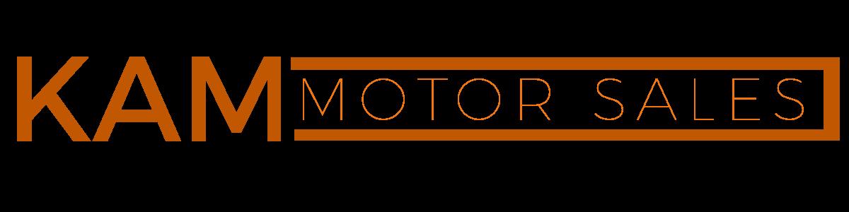 KAM Motor Sales