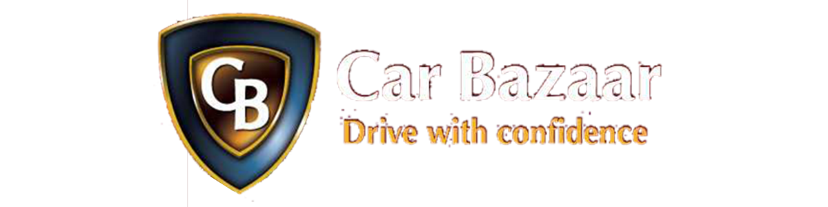 Car Bazaar INC
