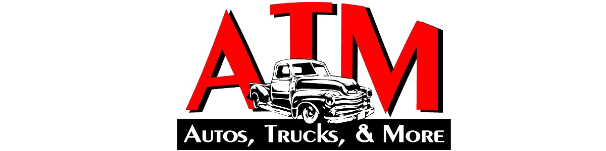 Autos Trucks & More