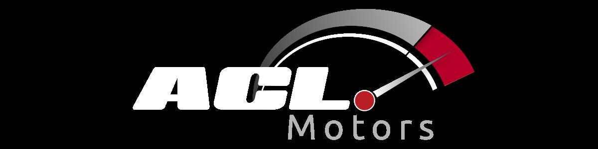 ACL MOTORS