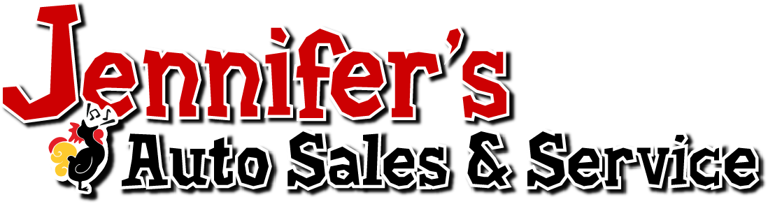 Jennifer's Auto Sales