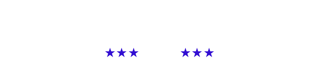 Lee Auto Group Tampa