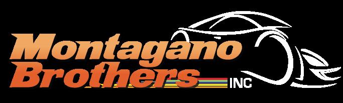 MONTAGANO BROTHERS INC