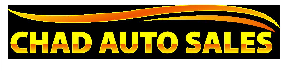 CHAD AUTO SALES