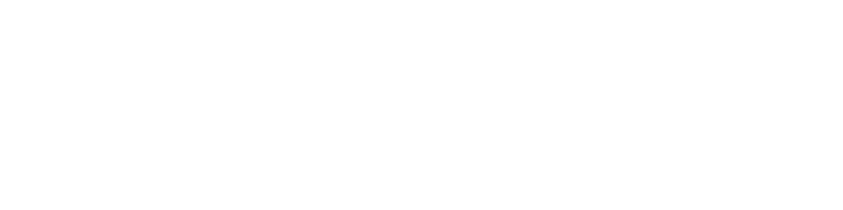 Rolling Wheels LLC