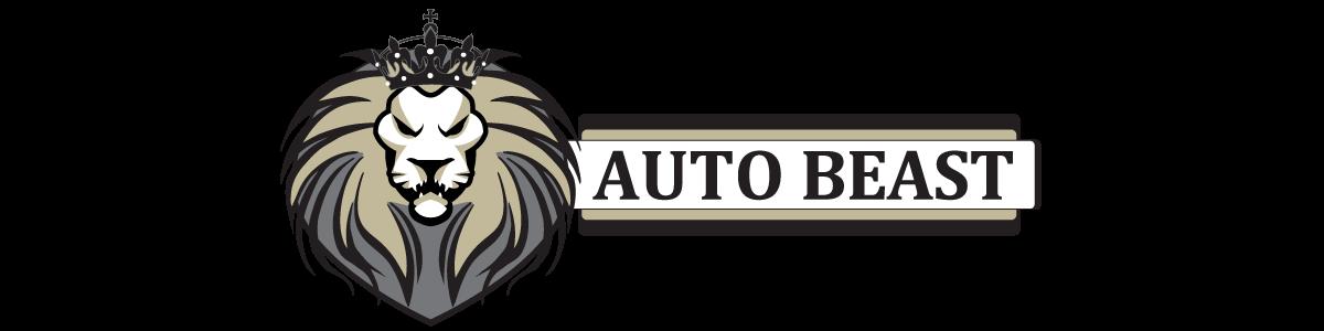 Auto Beast