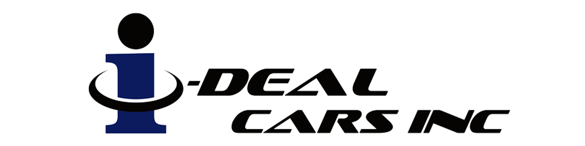 I-Deal Cars Inc