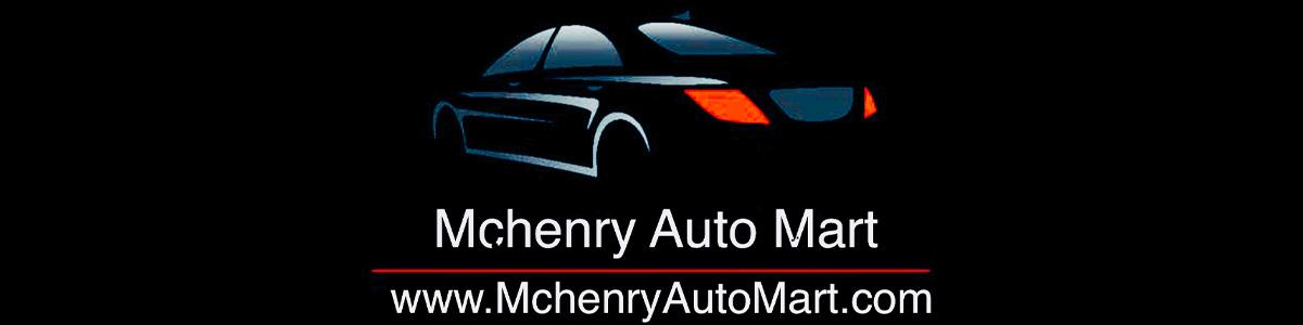 McHenry Auto Mart