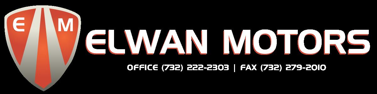Elwan Motors