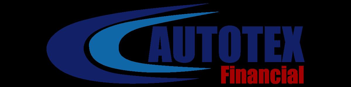 AUTOTEX FINANCIAL