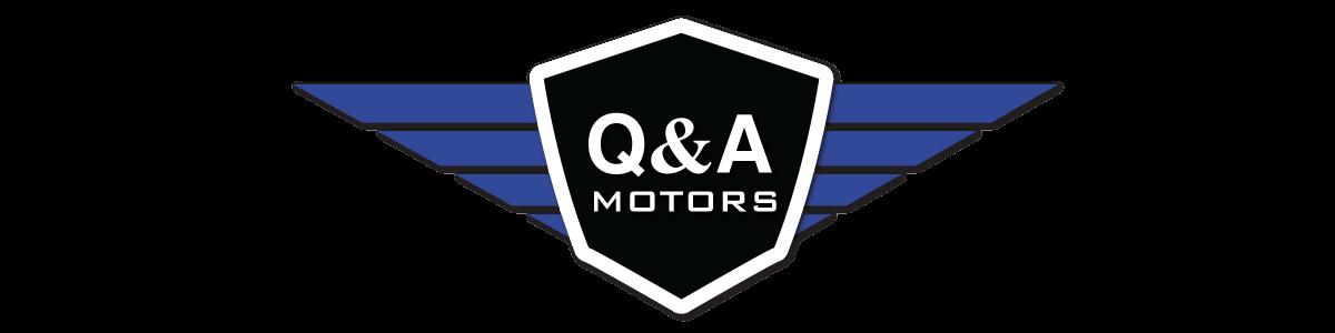 Q and A Motors