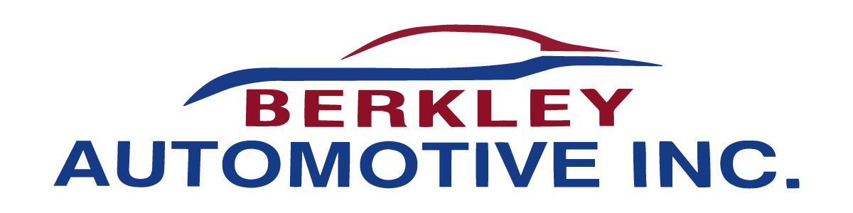 Berkley Automotive Inc.