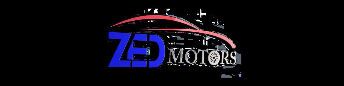Zed Motors