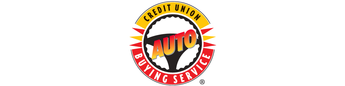 Credit Union Auto Buying Service