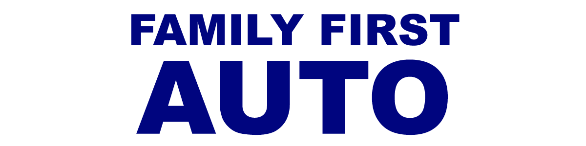 Family First Auto