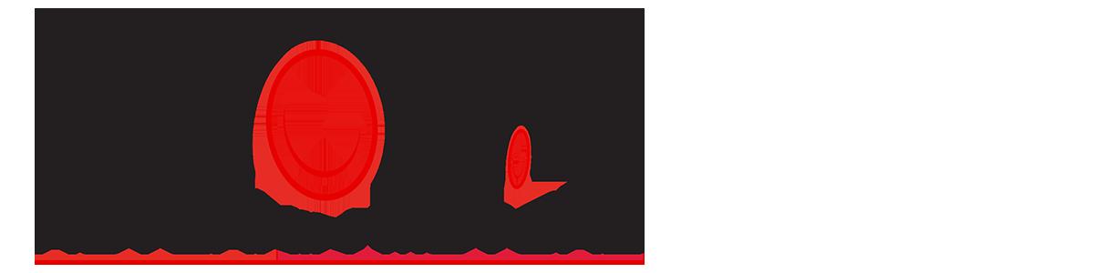 Rovcanin Motors