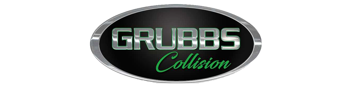 Grubbs Motorsports & Collision