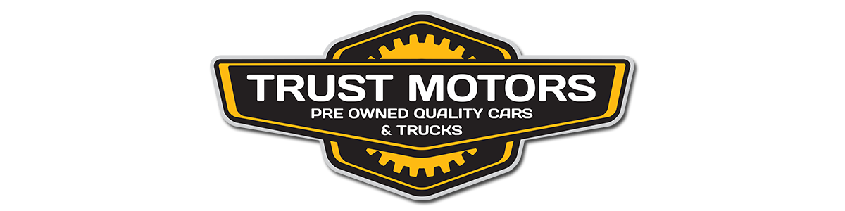 Trust Motors