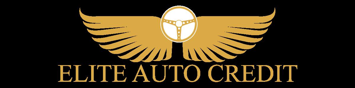 Elite Auto Credit >> Elite Auto Credit Car Dealer In Midlothian Il